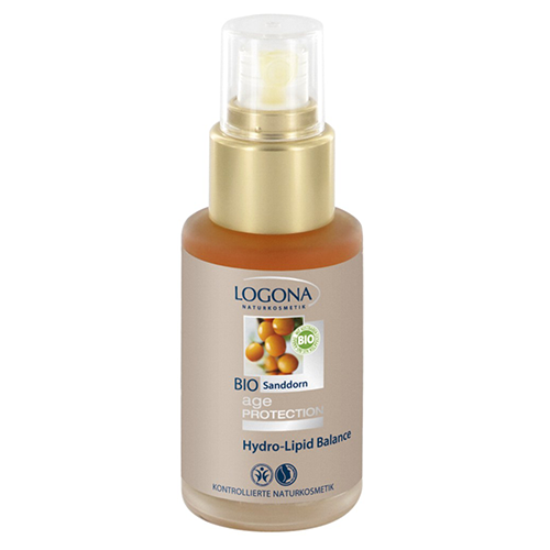 logona_age_protection_hydro-lipid-blance