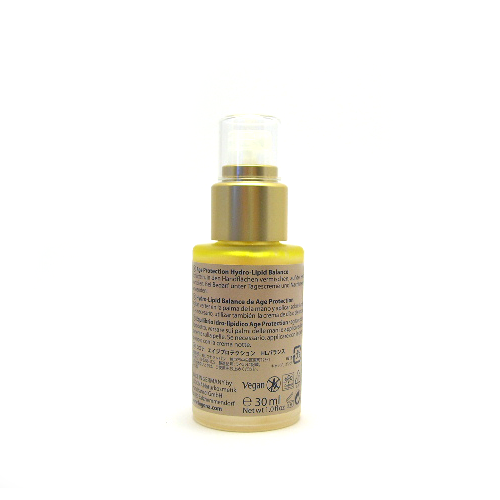 logona_age_protection_hydro_liquid_balance_2