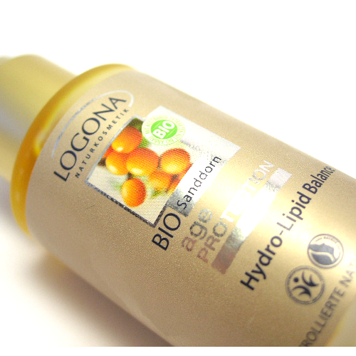 logona_age_protection_hydro_liquid_balance_3