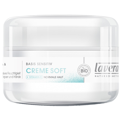 Lavera-Basis-Sensitiv-Creme-Soft