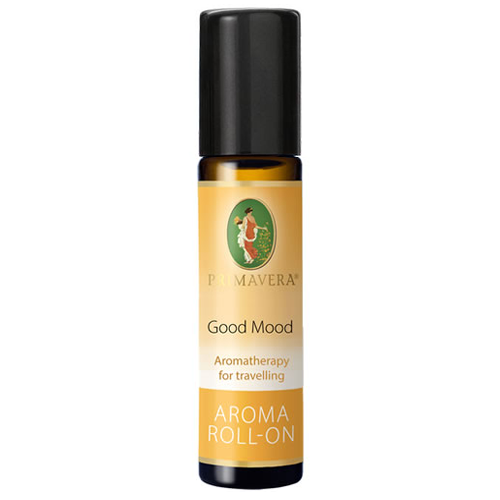 Primavera-Roll-On-Good-Mood-10ml