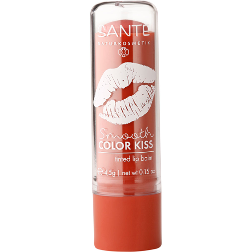 Sante_Smooth_Color_Kiss_Soft_Coral