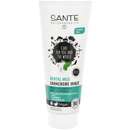 Sante_dental_med_Zahncreme_Minze_256