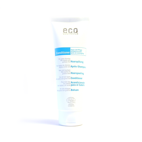 eco-cosmetics-conditioner_1