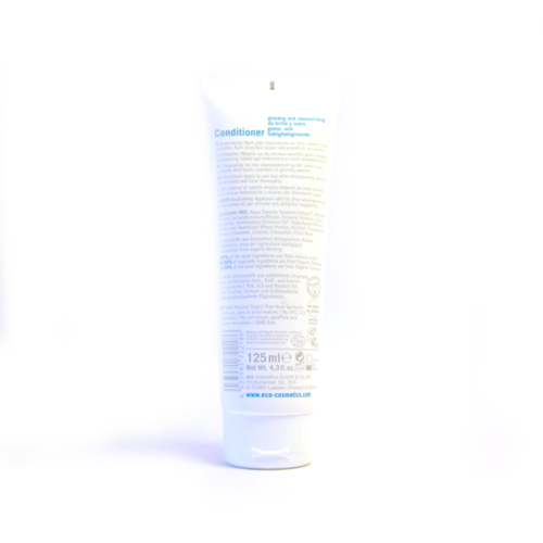 eco-cosmetics-conditioner_2