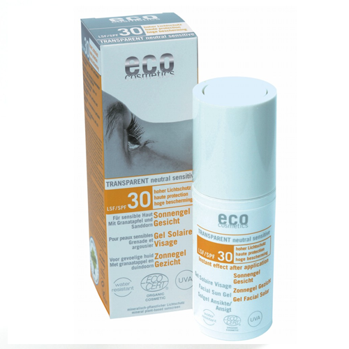 ecocosmetics-sonnengel-30-transparent