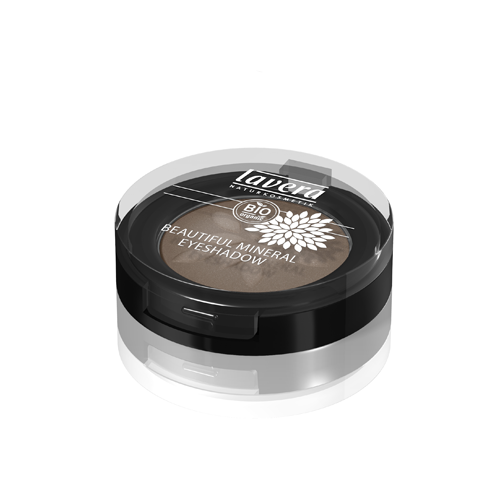 lavera-beautiful-mineral-eyeshadow-mono-04-shiny-taupe