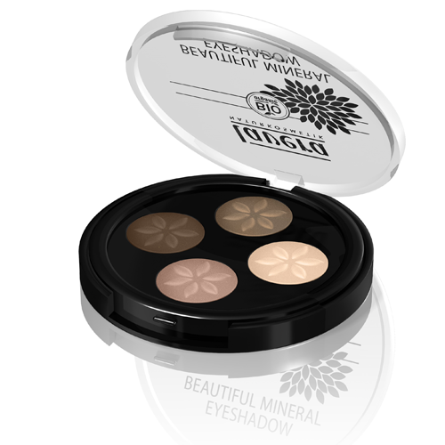 lavera-beautiful-mineral-eyeshadow-quattro-02-cappuccino-cream
