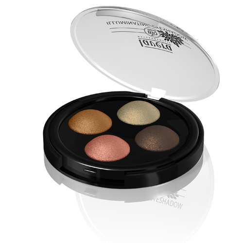 lavera-illuminating-eyeshadow-quattro-03-indian-cream