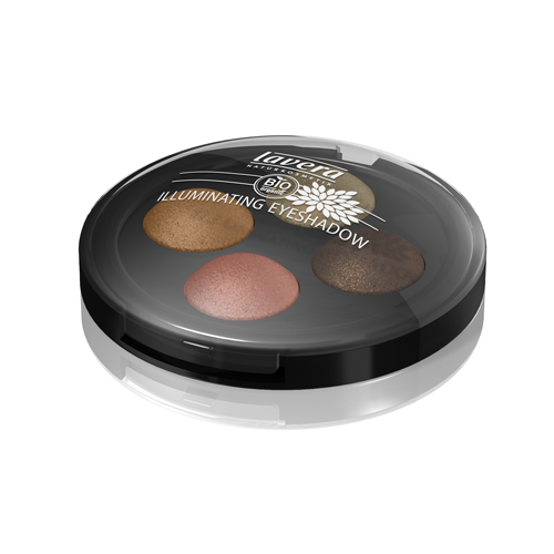 lavera-natural-mousse-make-up-honey-03-1