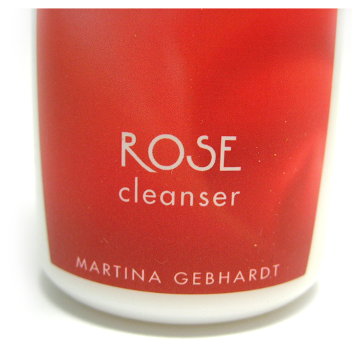 martina-gebharbt_rose_cleanser_3
