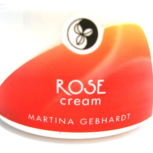 martina-gebharbt_rose_cream_1