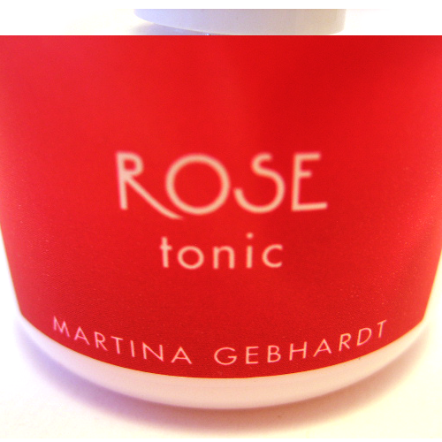 martina_gebhardt_rose_tonic_4