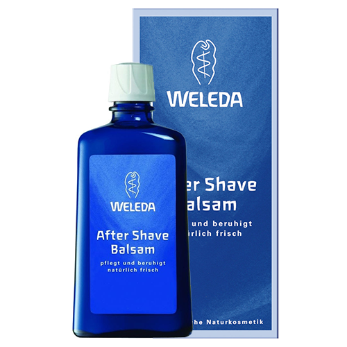 weleda_aftershave_balsam