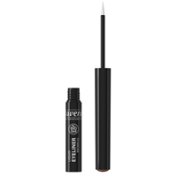 Lavera Liquid Eyeliner 02 Brown