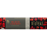 Vivani Black Cherry Riegel