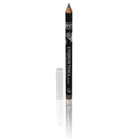 Lavera Eyebrow Pencil 01 Brown