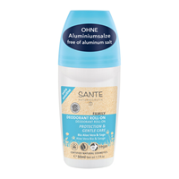 Sante Family Deo Roll On extra sensitiv