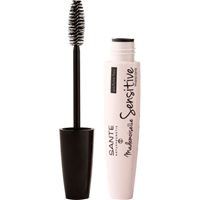 Sante Mascara Mademoiselle Sensitive No 01 Black